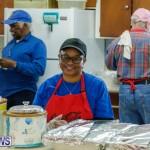 Pembroke Rotary Club Fun Fair Bermuda March 2020 (22)
