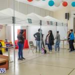 Pembroke Rotary Club Fun Fair Bermuda March 2020 (25)
