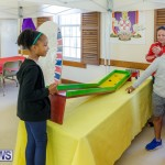 Pembroke Rotary Club Fun Fair Bermuda March 2020 (27)