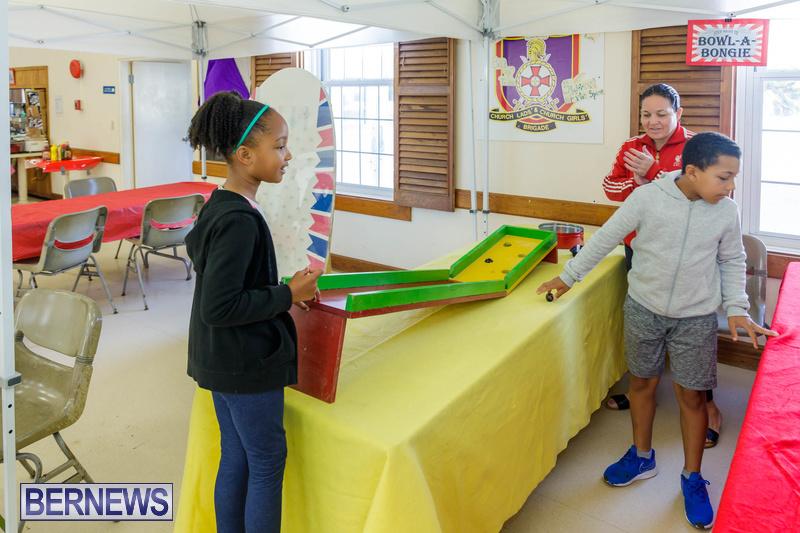 Pembroke-Rotary-Club-Fun-Fair-Bermuda-March-2020-27