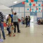 Pembroke Rotary Club Fun Fair Bermuda March 2020 (28)