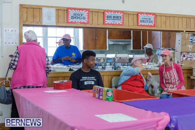 Pembroke-Rotary-Club-Fun-Fair-Bermuda-March-2020-29