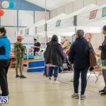 Pembroke Rotary Club Fun Fair Bermuda March 2020 (30)