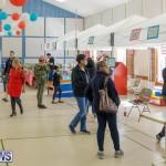 Pembroke Rotary Club Fun Fair Bermuda March 2020 (31)