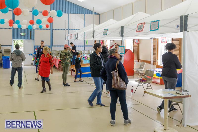 Pembroke-Rotary-Club-Fun-Fair-Bermuda-March-2020-31