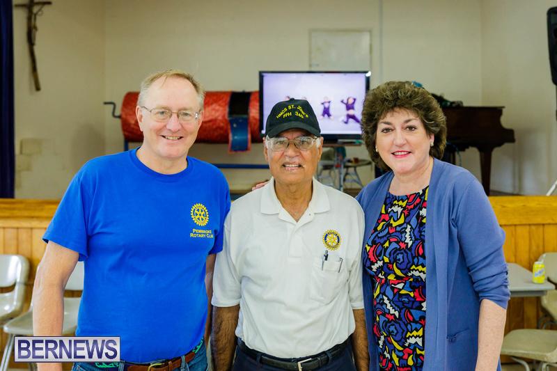 Pembroke-Rotary-Club-Fun-Fair-Bermuda-March-2020-38