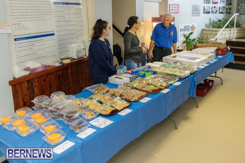 Pembroke-Rotary-Club-Fun-Fair-Bermuda-March-2020-41