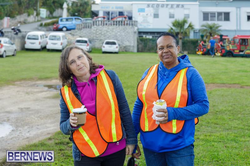 Pembroke-Rotary-Club-Fun-Fair-Bermuda-March-2020-42