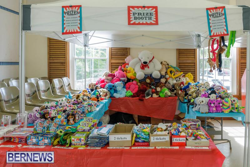 Pembroke-Rotary-Club-Fun-Fair-Bermuda-March-2020-6