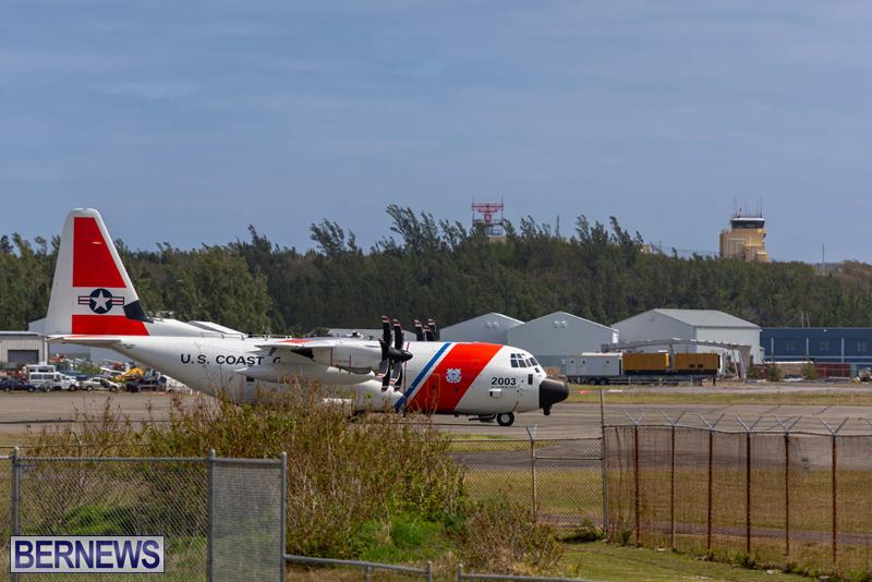 US Coast Guard Bermuda March 2021 (1)