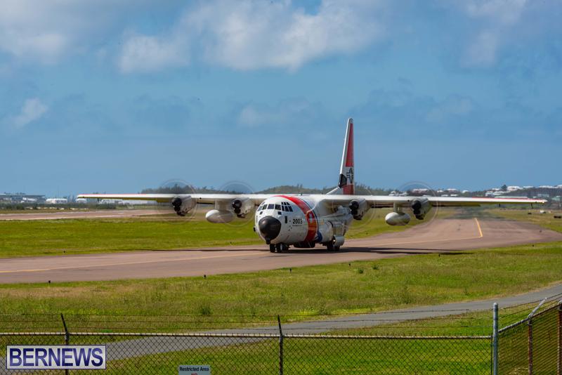 US Coast Guard Bermuda March 2021 (3)