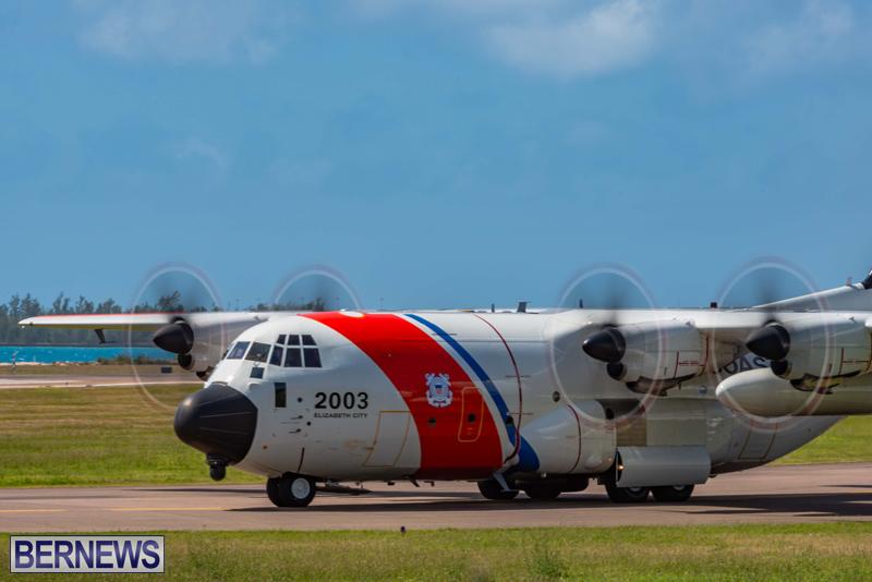 US Coast Guard Bermuda March 2021 (4)