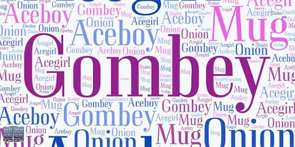 Word Art Gombey generic 0934523 TWFB (1)