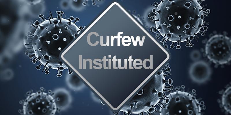 curfew instituted generic alh2h52
