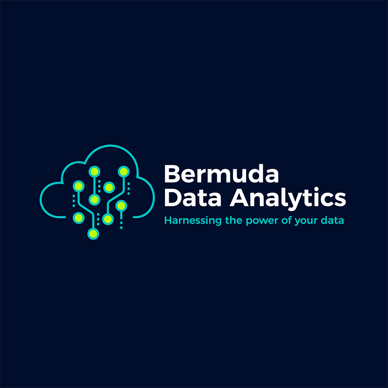 Bermuda Data Analytics April 2021