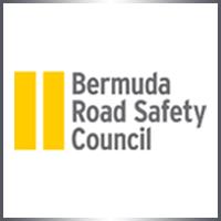 Bermuda Road Safety Council BRSC generic 8hglaj14 thumb
