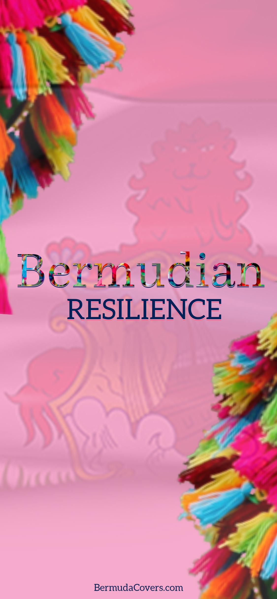 Bermudian-Resilience-Bernews-Mobile-phone-wallpaper-lock-screen-design-image-photo-UM4htMbV