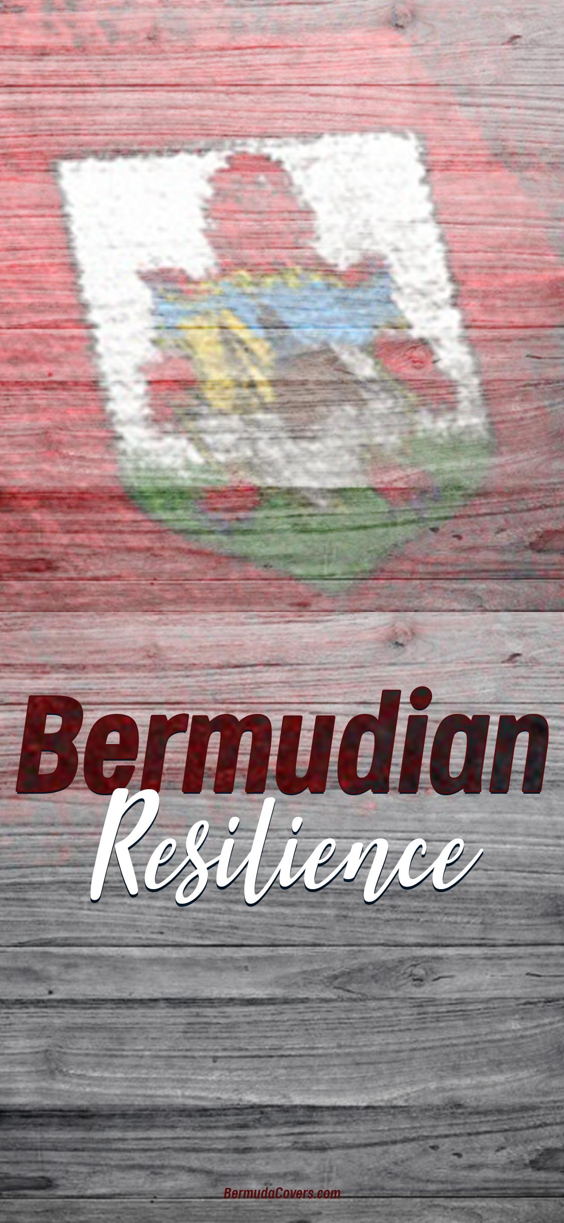 Bermudian-Resilience-Bernews-Mobile-phone-wallpaper-lock-screen-design-image-photo-sjNAXCZW