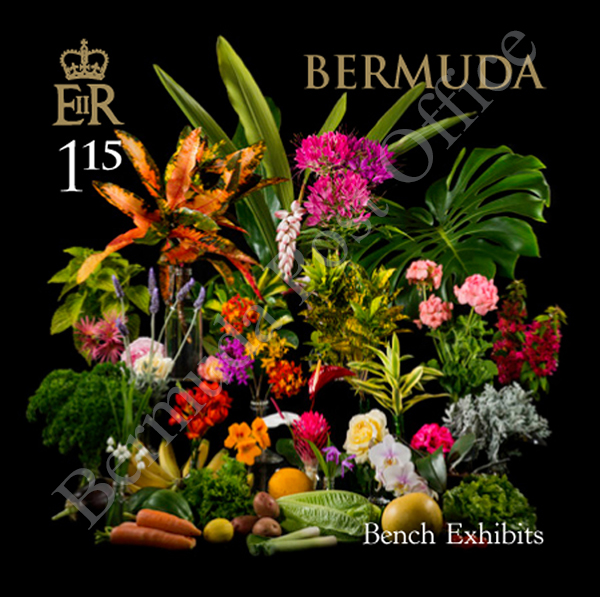 GCB-100th-Anniversary-Commemorative-Stamp-Bermuda-April-2021-2