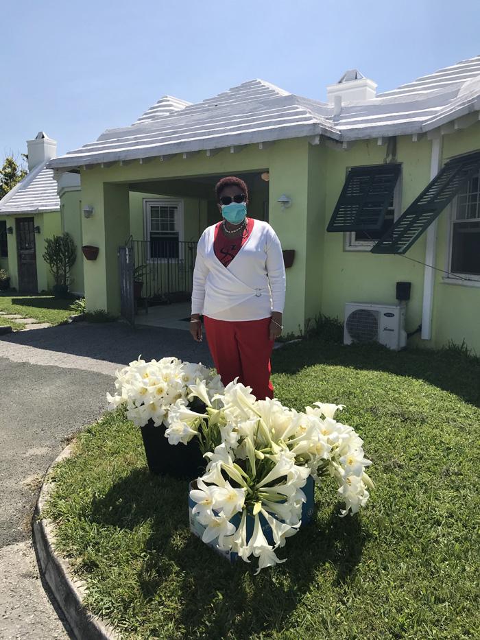 Garden Club of Bermuda April 2021 (2)