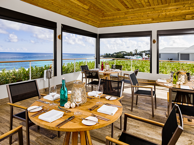 Loren Hotel Bermuda April 5 2021 (1)