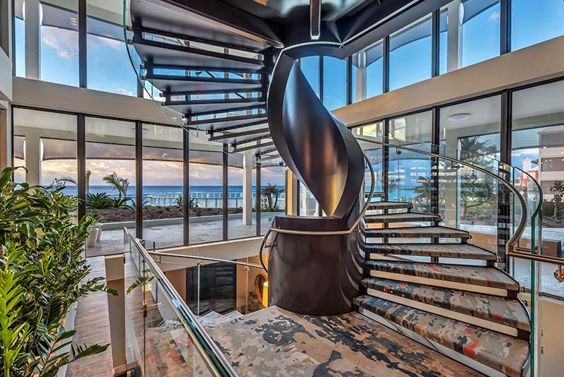 Loren Hotel Bermuda April 5 2021 (2)