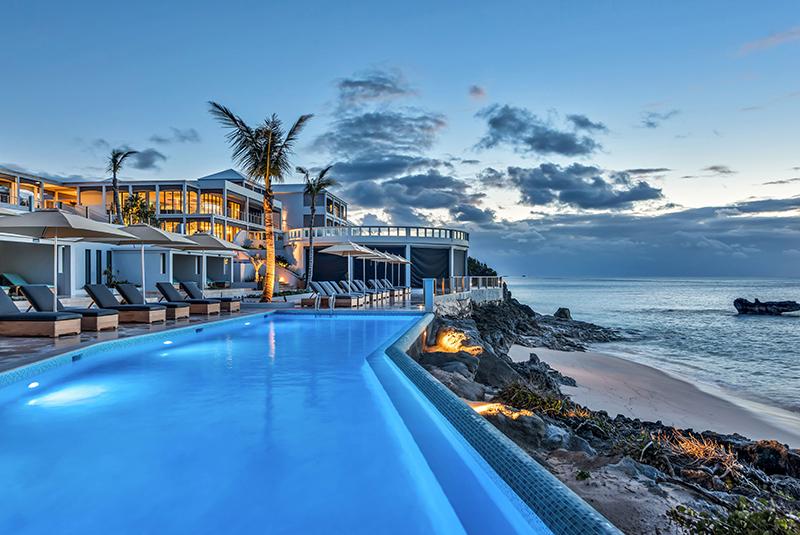Loren Hotel Bermuda April 5 2021 (3)