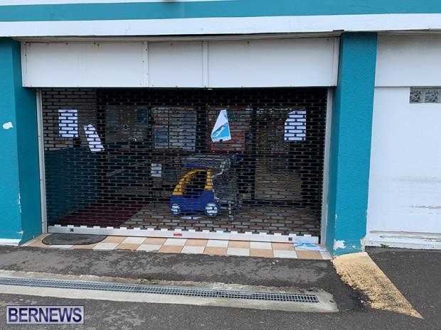 MarketPlace Bermuda April 21 2021 (3)