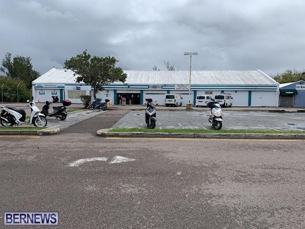 MarketPlace Bermuda April 21 2021 (5)