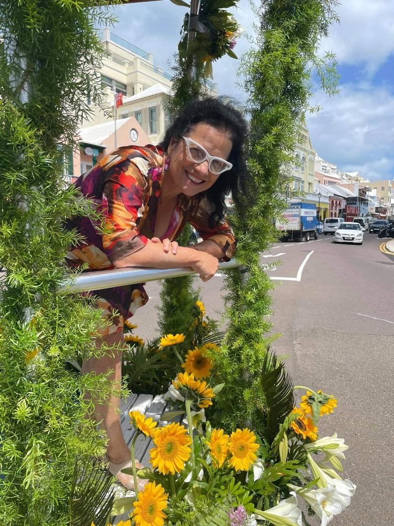 Nicky-Gurret-The-Birdcage-Bermuda-April-2021-7