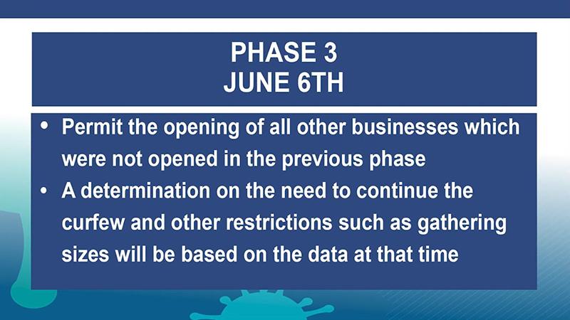 Premier's Address Bermuda April 25 2021 (11)
