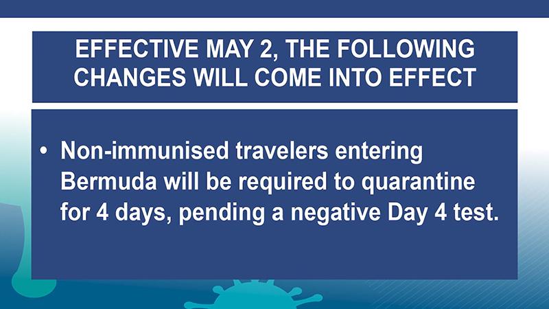 Premier's Address Bermuda April 25 2021 (3)