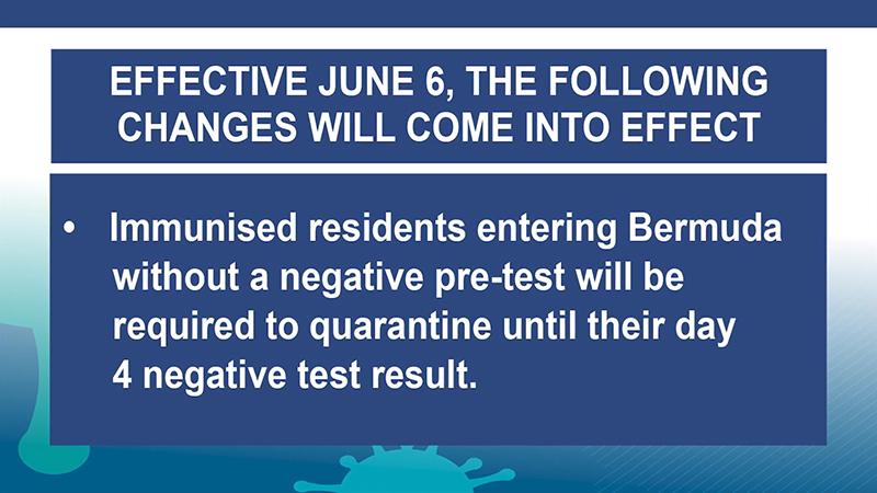 Premier's Address Bermuda April 25 2021 (8)