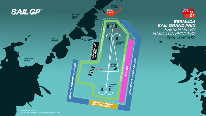 SGP_Bermuda_AdrenalineMap_2021_22apr