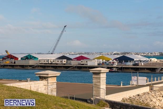 SailGP base Bermuda April 1 2021 (1)
