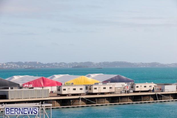 SailGP base Bermuda April 1 2021 (10)