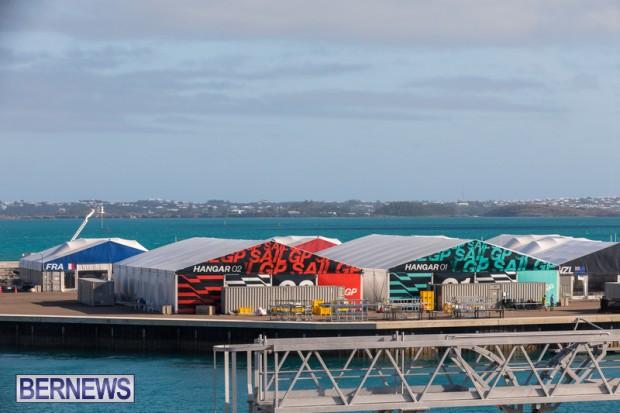 SailGP base Bermuda April 1 2021 (11)