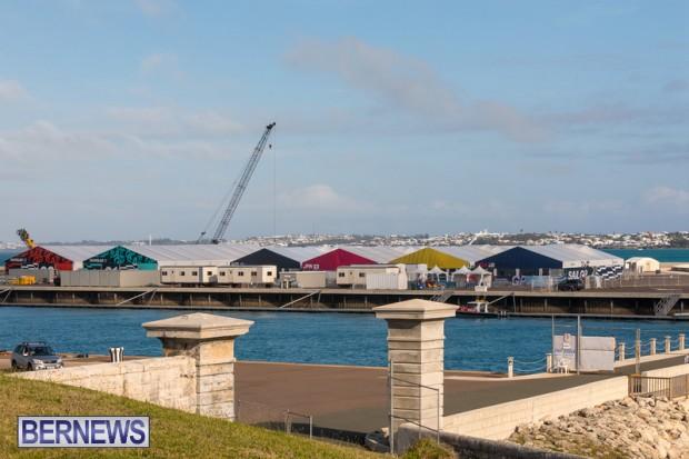 SailGP base Bermuda April 1 2021 (12)