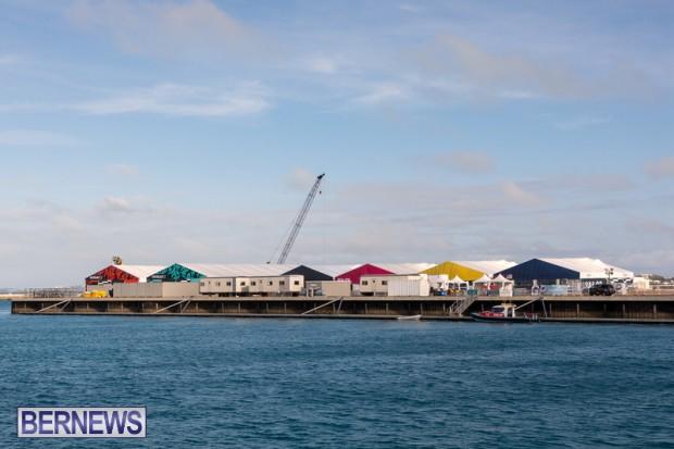 SailGP base Bermuda April 1 2021 (3)