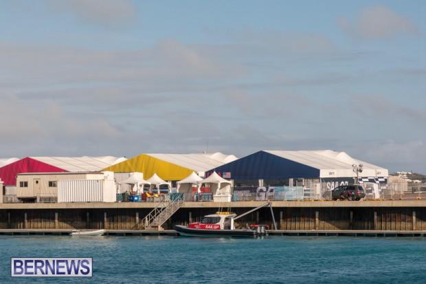 SailGP base Bermuda April 1 2021 (4)