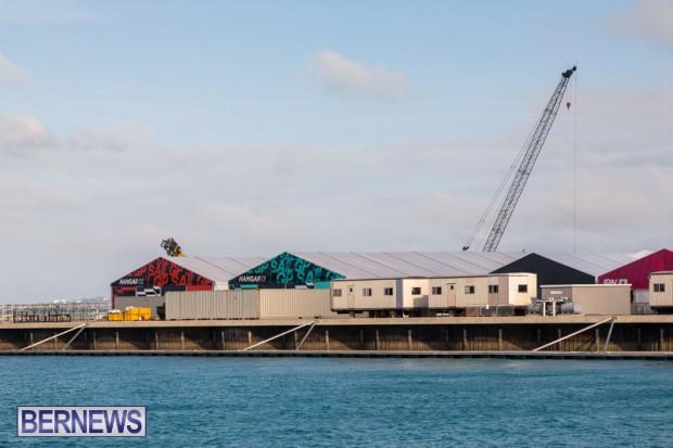 SailGP base Bermuda April 1 2021 (5)