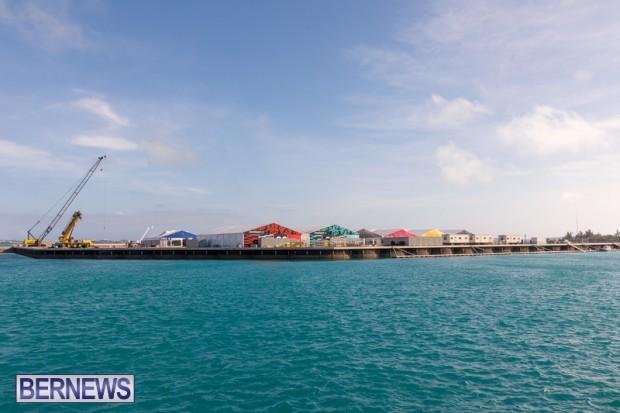 SailGP base Bermuda April 1 2021 (6)