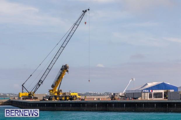 SailGP base Bermuda April 1 2021 (7)