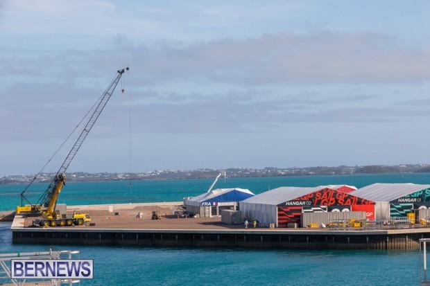 SailGP base Bermuda April 1 2021 (9)