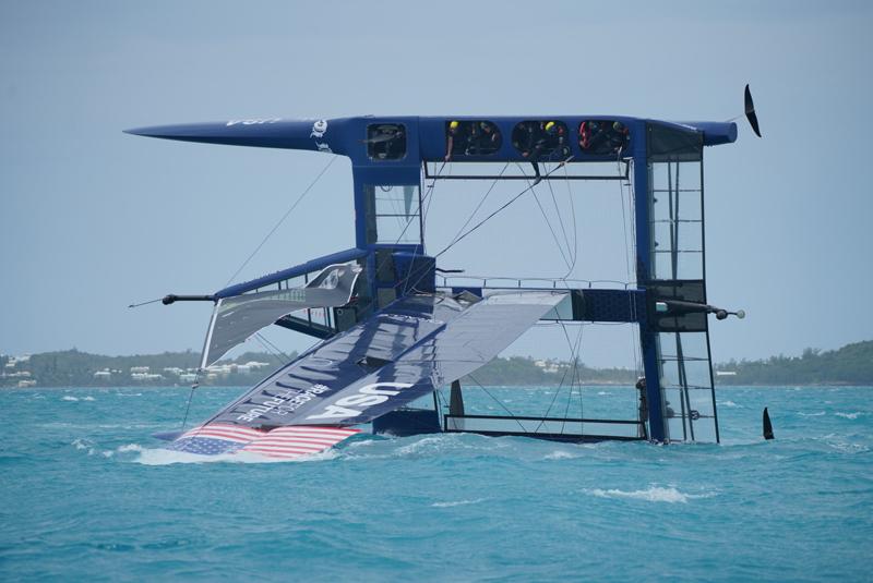 US SailGP Team F50 April 2021 (1)