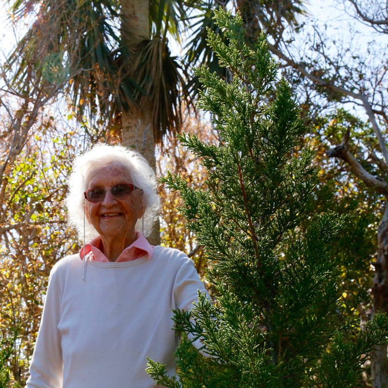 Winnie Oatley Bermuda April 2021 (3)