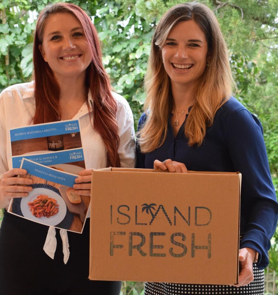 island-fresh-bermuda-april-2021