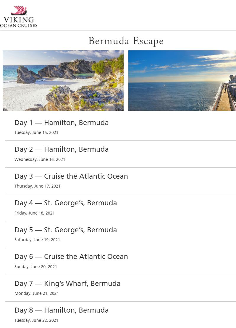screencapture-vikingcruises-oceans-cruise-destinations-caribbean-americas-bermuda-
