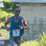 2021 Bermuda Day road running half marathon derby bernews JM (1)
