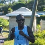 2021 Bermuda Day road running half marathon derby bernews JM (10)